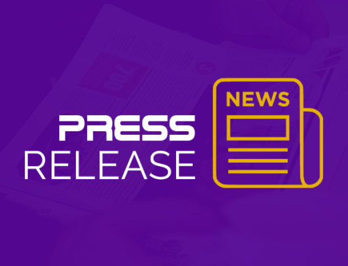 Press Release: Trivedi Global, Inc. and Dezi Koster Announce Research Results on the Impact of a Biofield Treated Proprietary Formulation to Reduce Autoimmune and Inflammatory Disorders (PRWeb)